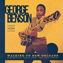 【輸入盤】Walking To New Orleans - Remembering Chuck Berry: And Fats Domino