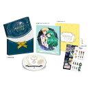 美少女戦士セーラームーンCrystal Season3 2【初回生産限定】【Blu-ray】