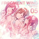 THE IDOLM@STER SHINY COLORS FR@GMENT WING 05