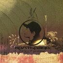 プロローグ -10th Anniversary Edition-