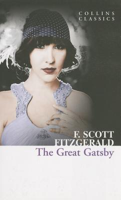 GREAT GATSBY,THE(A) [ F. SCOTT FITZGERALD ]
