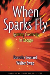 When_Sparks_Fly:_Igniting_Crea