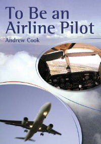 To_Be_an_Airline_Pilot