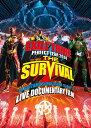 EXILE TRIBE PERFECT YEAR LIVE TOUR TOWER OF WISH 2014 〜THE REVOLUTION〜[5DVD]【初回生...