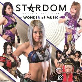 STARDOM WONDER of MUSIC [ 星野唯月 ]