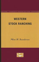 Western Stock Ranching