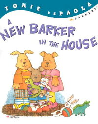 A_New_Barker_in_the_House