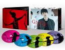 GIVER 復讐の贈与者 Blu-ray BOX【Blu-ray】