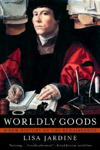 Worldly_Goods:_A_New_History_o