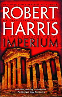 Imperium:_A_Novel_of_Ancient_R