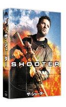 ザ・シューター DVD-BOX
