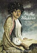 He Reo Wahine: Maori Women's Voices from the Nineteenth Century