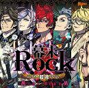 幕末Rock 超魂ーULTRA SOUL-★MINI ALBUM