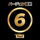 【輸入盤】2NDアルバム:ムーンライズ