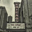 ライヴ・イン・シカゴ 2017年6月28日