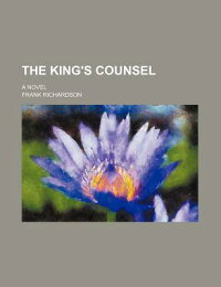 The_King's_Counsel