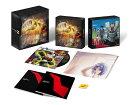 マジンガーZ / INFINITY(初回限定生産版)【Blu-ray】