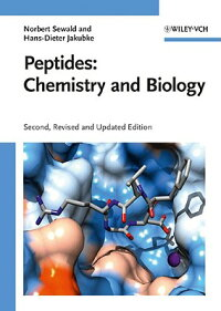 Peptides:_Chemistry_and_Biolog