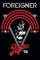 ライヴ・アット・ザ・レインボー1978(初回限定盤DVD+CD/日本語解説書封入)