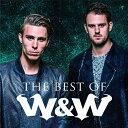 The Best Of W&W [ W&W ]