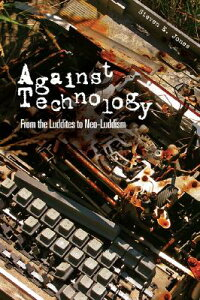 Against_Technology:_From_the_L
