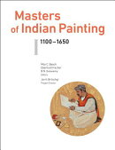 Master of Indian Paintings: (1100-1650) & LL (1650-1900)