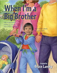 When_I'm_a_Big_Brother