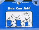 Dan Can Add