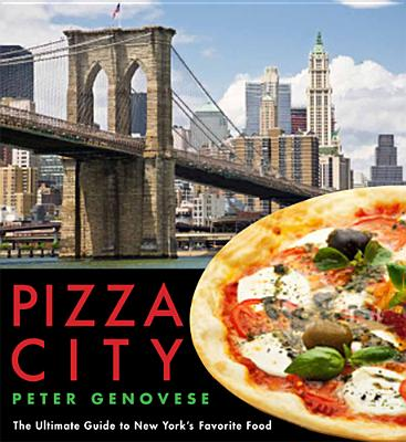 Pizza City: Film Dramas in the Borderlands PIZZA CITY (Rivergate Regionals) [ Peter Genovese ]