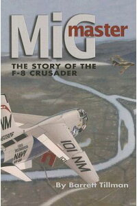 MiG_Master:_The_Story_of_the_F