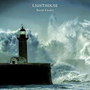 【輸入盤】Lighthouse