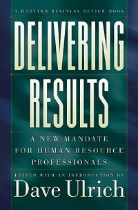 Delivering_Results:_A_New_Mand