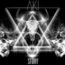 STORY (初回限定盤 CD+DVD)