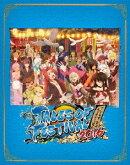 テイルズ オブ フェスティバル 2016【Blu-ray】