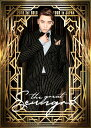 SEUNGRI 2018 1ST SOLO TOUR [THE GREAT SEUNGRI] IN JAPAN(2DVD+スマプラムービー) [ V.I(fro...