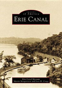 Erie_Canal