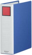 キングファイルSDDE A4S 青 A4S