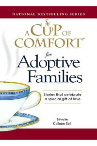 A_Cup_of_Comfort_for_Adoptive