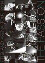 「ARENA TOUR 2014 -The Passion-」FTISLAND [ FTISLAND ]