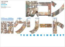 鉄コン筋クリートart book(シロside(建築現場編))