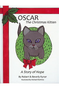Oscar_the_Christmas_Kitten:_A