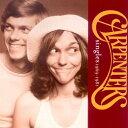 【輸入盤】Singles 1969-1981 [ Carpenters ]