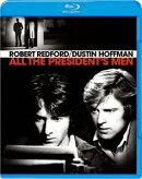 大統領の陰謀【Blu-ray】