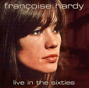 【輸入盤】Live In The Sixties