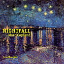 【輸入盤】Nightfall