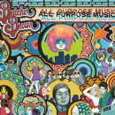 【輸入盤】All Purpose Music