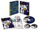 ダイヤのA actII Blu-ray Vol.7【Blu-ray】