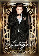 SEUNGRI 2018 1ST SOLO TOUR [THE GREAT SEUNGRI] IN JAPAN(Blu-ray+スマプラムービー)【Blu-ray】