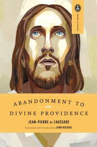 Abandonment_to_Divine_Providen