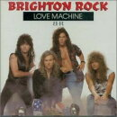 【輸入盤】Love Machine (Rmt)